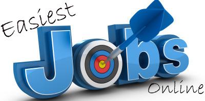 Online Freebies HQ: Free Online Surveys: The Easiest Online Jobs