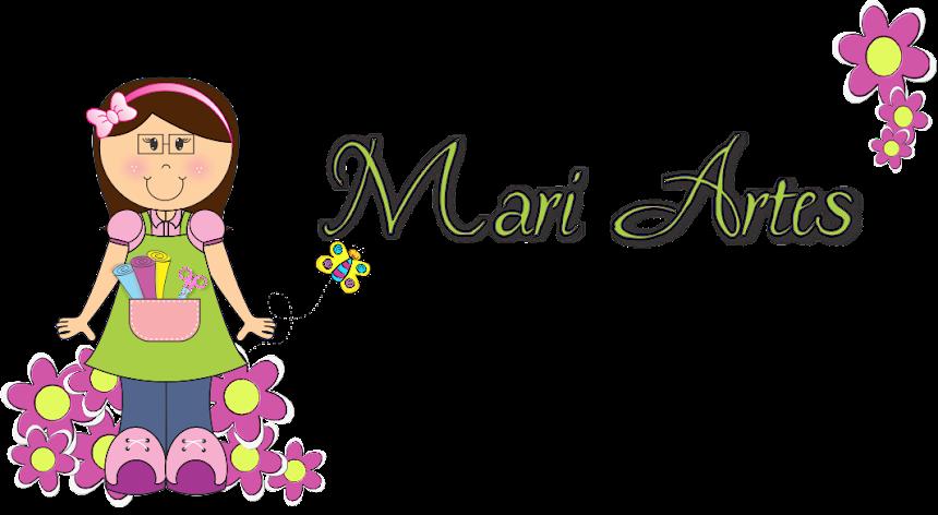 Mari Art's