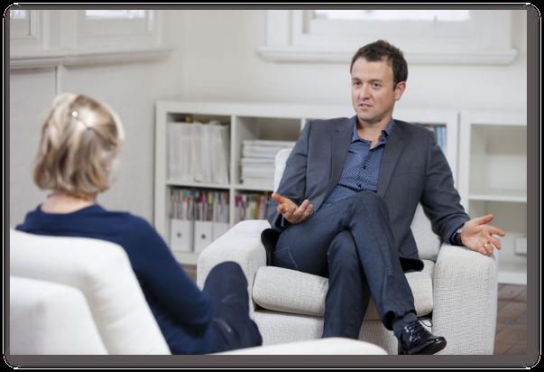 Care este rolul unui coach personal?