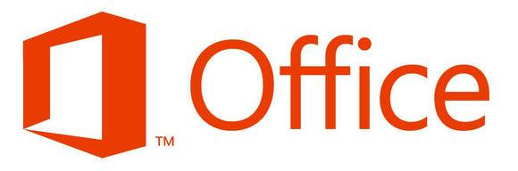 Free Download Activator Office 2013 Full Offline - KMSnano terbaru update