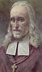 Image result for Beato Oliver Plunkett, Uskup Agung dan Martir