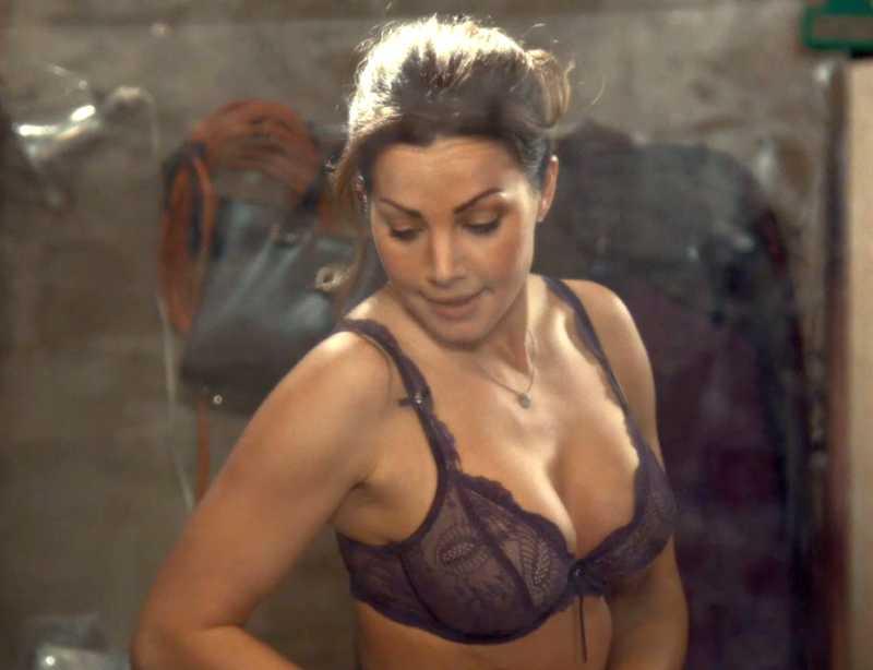 hot pics kelly brook boobs kelly brook xxx kelly brook topless photo