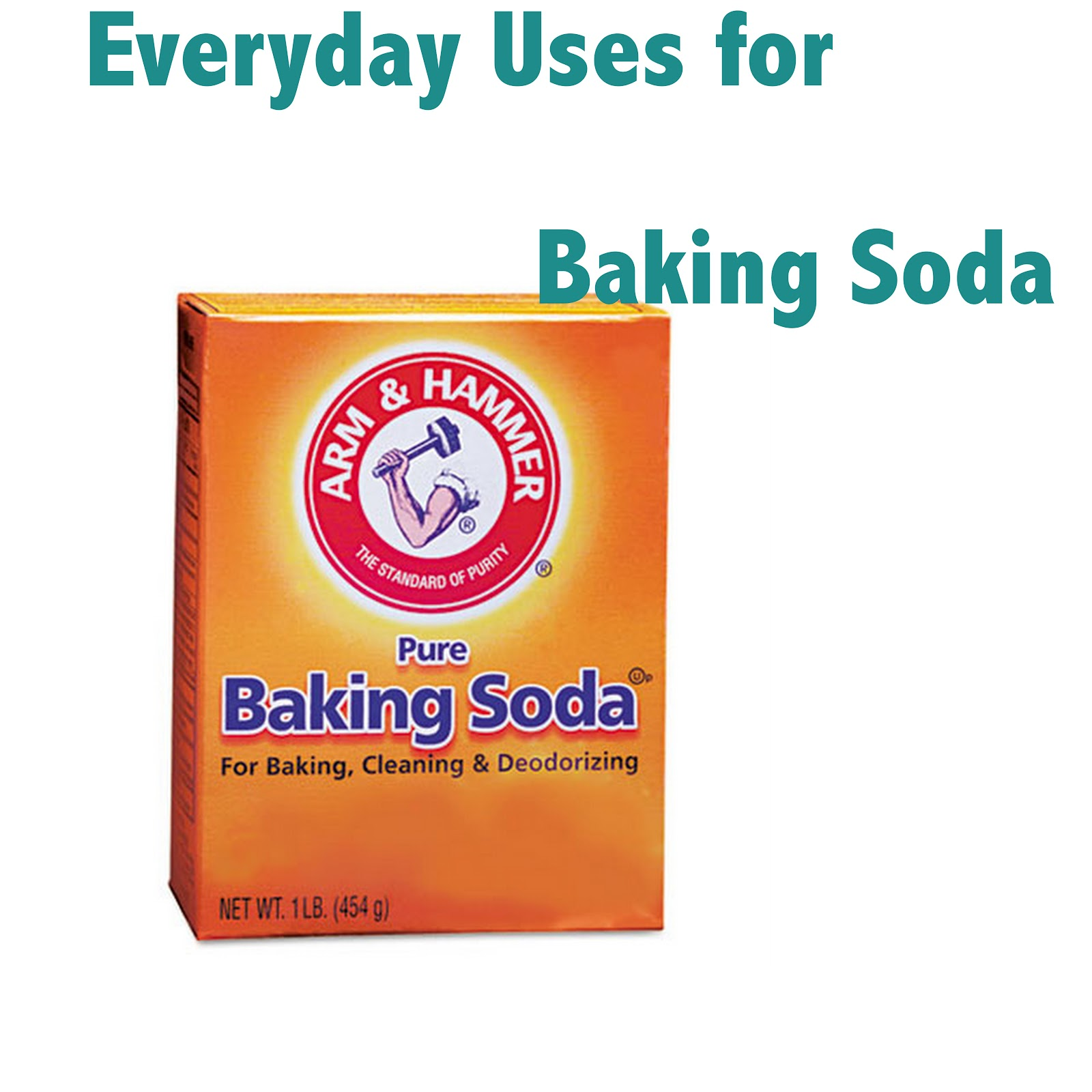 51 amazing uses for baking soda Read and download 51 uses for baking soda free ebooks in pdf format - general electric answering machine remote.
