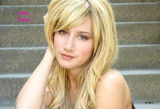 Frases Famosas de Ashley Tisdale