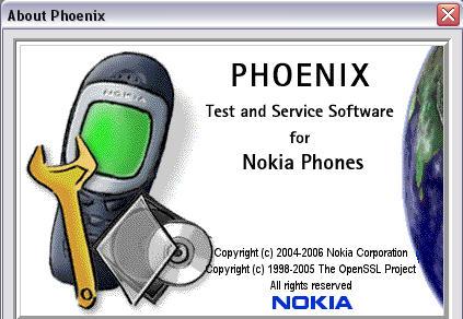 Download phoenix service software 2011 8 5 45529.