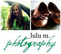 lulu m. photography