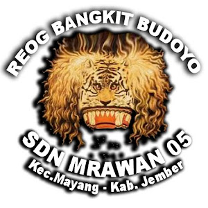 LOGO REOG SDN MRAWAN 05