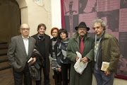 Juan Carlos Rodríguez: La poesía política de Rafael Alberti