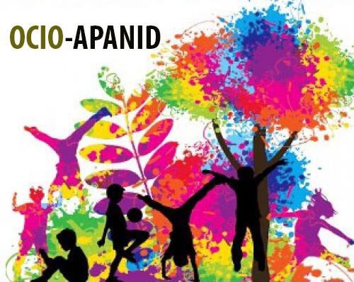 Blog Ocio-APANID
