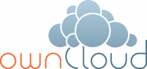 Secure cloud storage, OwnCloud raises $ 6.3 million, Cloud Connect, sharing and synchronization OwnCloud, internet,