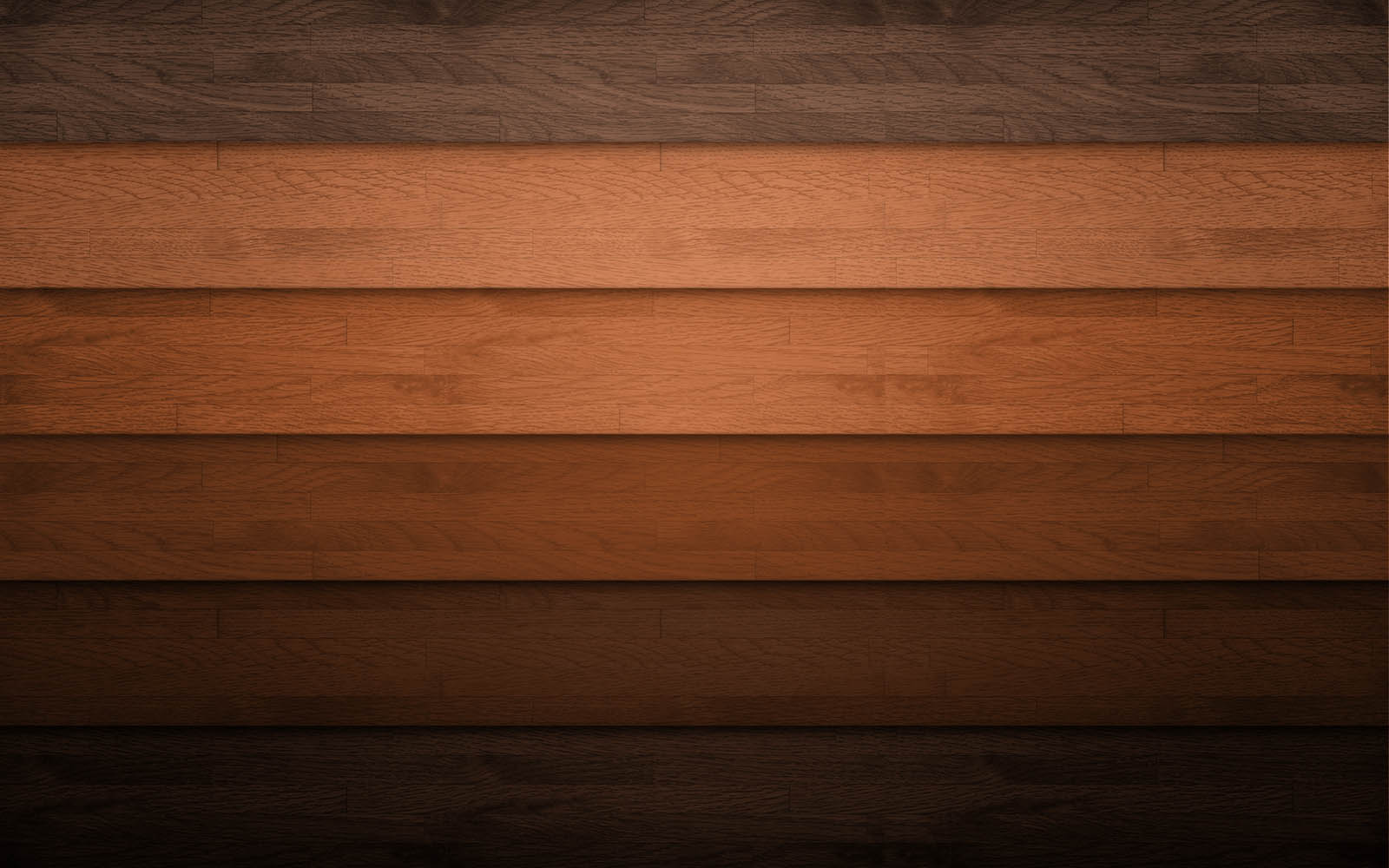 Table Wood Texture Wallpaper