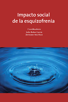 http://esquizofrenia24x7.com/sites/stage-esquizofrenia24x7-com.emea.cl.datapipe.net/files/ebooks/ebook_impacto.pdf