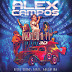REGRESO A TI - EN VIVO | Alex Campos (2014)