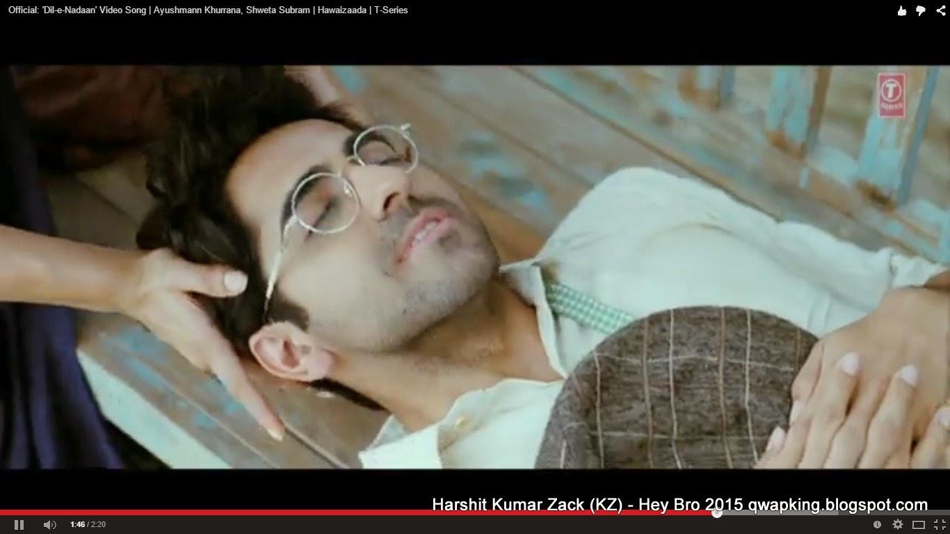 Song free chitiya download mp3 320kbps kalaiya Ee Hridayam