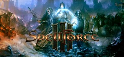SpellForce 3-CODEX