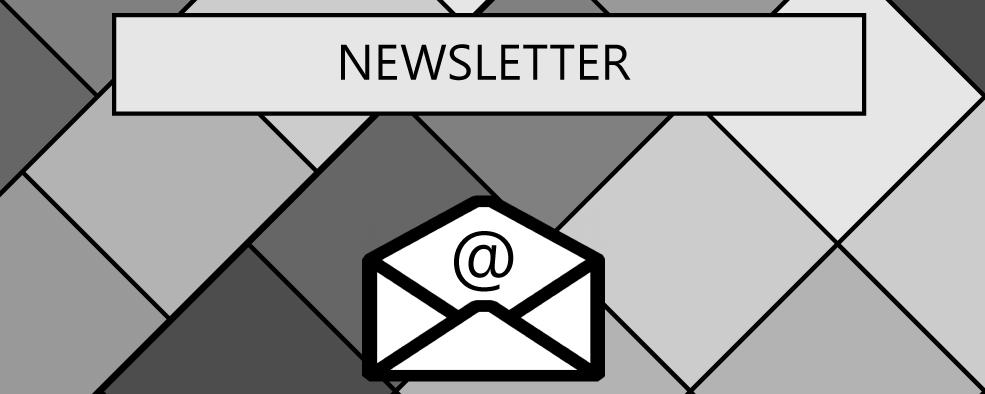 Veja as novidades no seu email