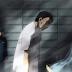 Jigoku Shoujo 2 Futakomori 13