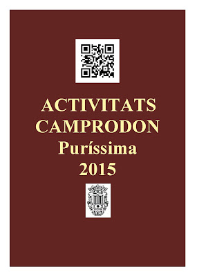 http://www.camprodon.cat/media/sites/25/agendaCAMPRODON-purissima-vermella-final2.pdf