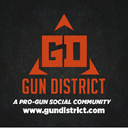 Gun District