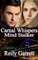 Carnal Whispers Mind Stalker