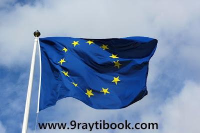 الإتحاد الأوربي: نحو إندماج شامل