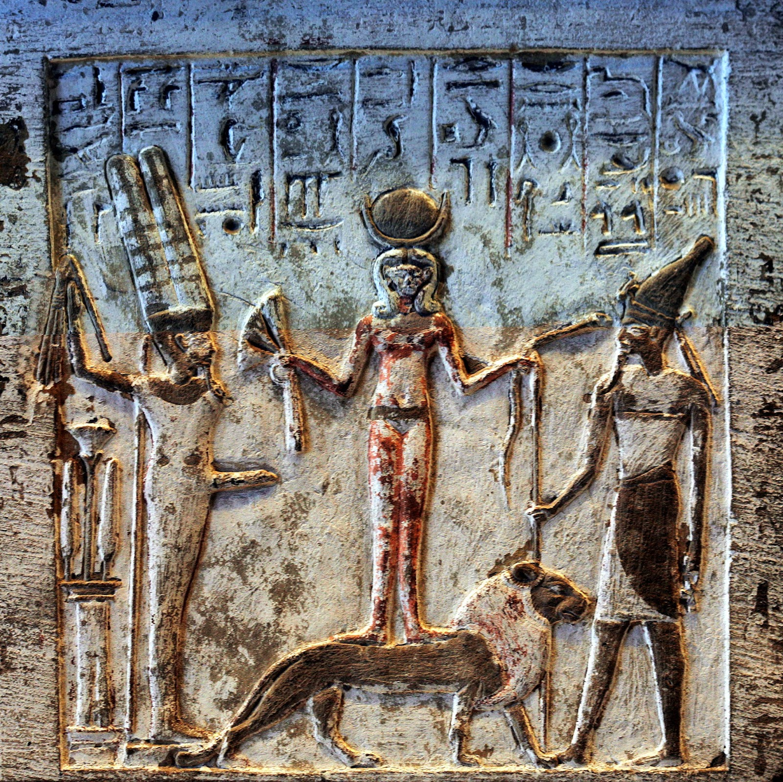daily ancient cultures ancient israel asherah and the asherim goddess or cult symbol
