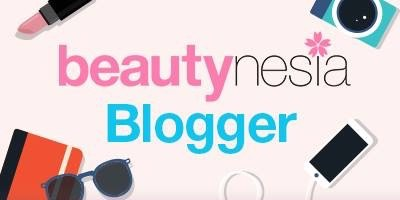 Member of Beautynesiablog