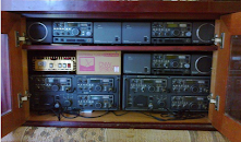 MY COLLECTION TR 9 SERIES