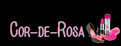Por uma vida mais Cor-de-Rosa