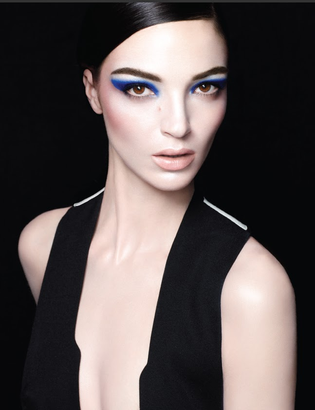 NARS Fall 2011 Collection