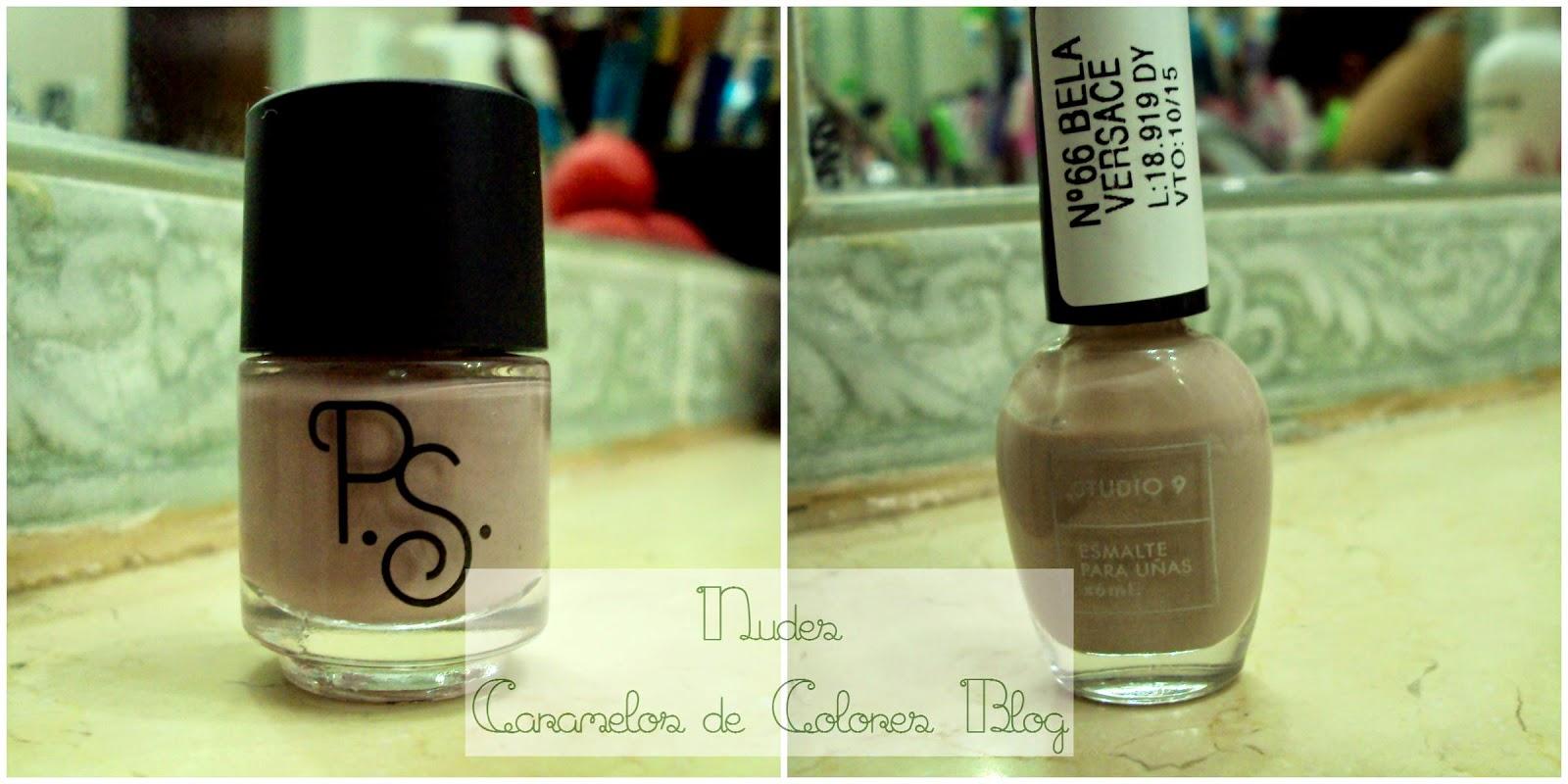 Caramelos de Colores: DISEÑOS DE UÑAS: DICIEMBRE +NAILART DAY