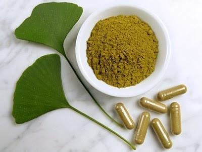 komposisi vimax asli canada obat pembesar penis vimax asli 2015