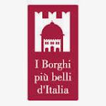 I BORGHI PIU' BELLI D'ITALIA