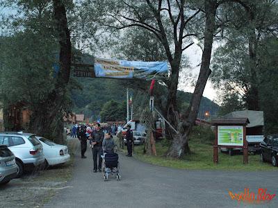 Festivalul Vaii Muresului