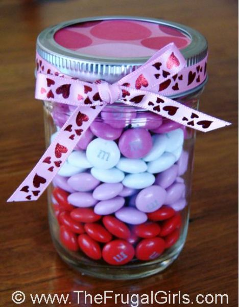 26a69_valentines_day_homemade_gifts_Homemade-Gifts-For-Valentines-Day ...