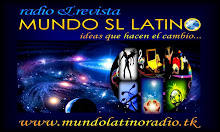 MUNDO SL LATINO RADIO BLOG