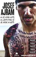 Josef Ajram - Frases y citas de motivación