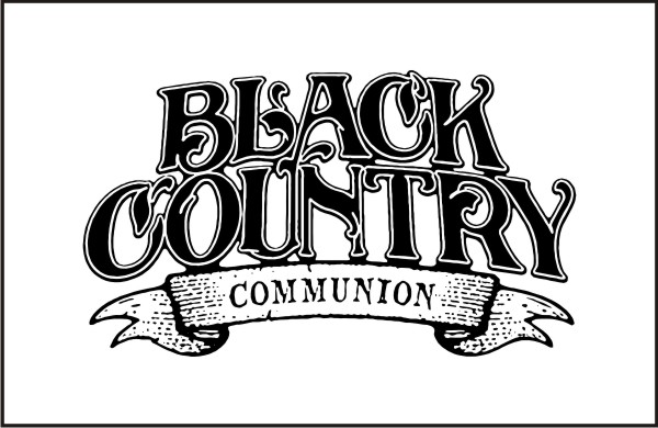 black_country_communion-2_back_vector