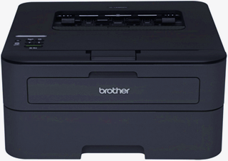 Brother HL-2340DW Driver Download