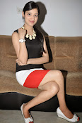 Richa Panai Latest Glam pics at Chandama kathalu pm-thumbnail-12