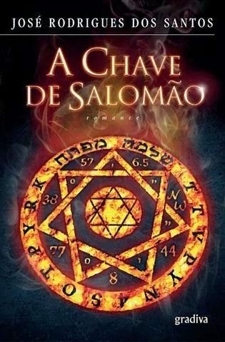 http://quiosquedoken.com/a-chave-de-salomao-jose-rodrigues-dos-426652