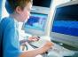 Jeune informaticien