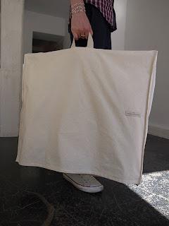 vanessa lekpa manteau années 40 elegance de la revolte paris années 40 laine anglaise