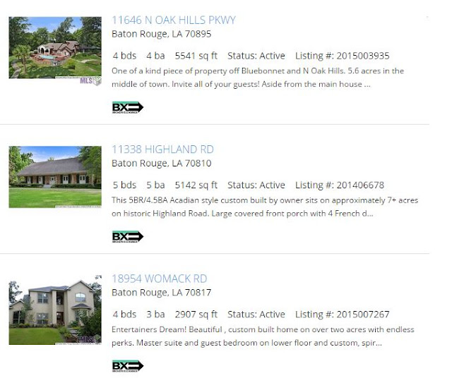 http://www.batonrougerealestatedeals.com/listings/areas/30952/minprice/200000/propertytype/SINGLE/listingtype/Resale+New,Foreclosure+Bank+Owned,Short+Sale/barn/1/