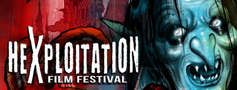 Hexploitation Film Festival