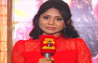 """Exclusive Interview with """"Kaaval"""" Movie Crew"""