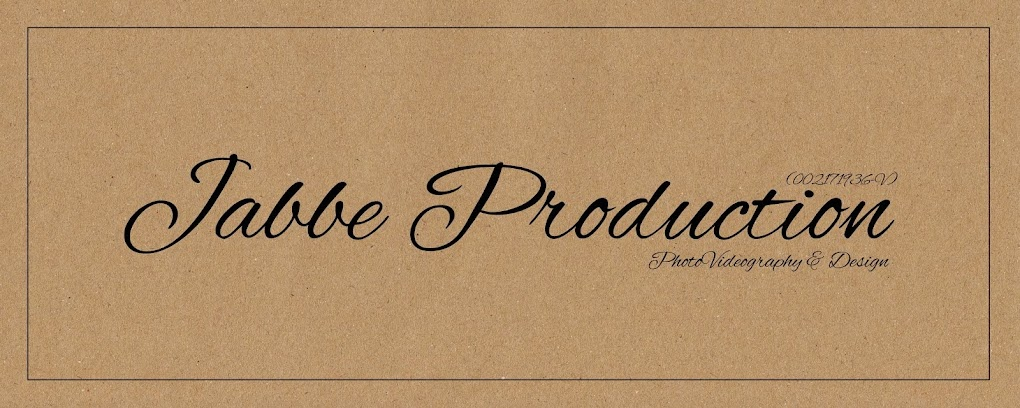 Jabbe Production