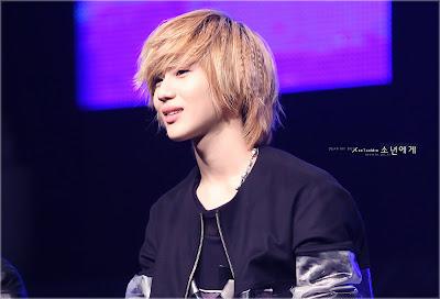 ¿Qué look de Tae te gusta más??? ;;;^^;;; - Página 2 Tae%2B23