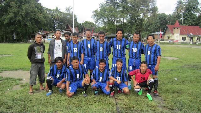 Ronggur FC