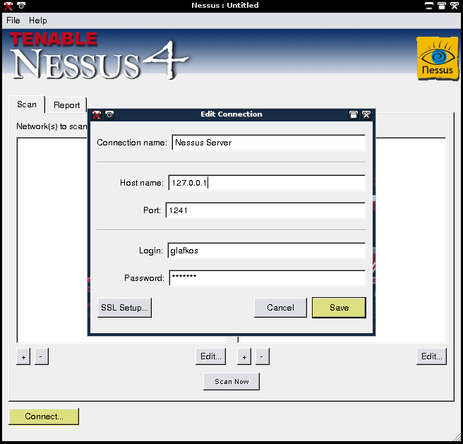 NEW! Sonnox Oxford Plugins Torrent Mac Photoshop Nessus%204